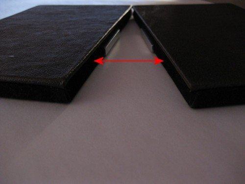 Magnet attachments